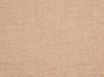 Ткань для штор 1021219883  Hodsoll McKenzie
