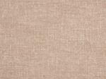 Ткань для штор 1021219884  Hodsoll McKenzie