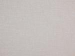 Ткань для штор 1021219991  Hodsoll McKenzie