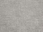 Ткань для штор 1021219996  Hodsoll McKenzie