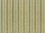 Ткань для штор 1015280865  Ardecora