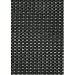 Ткань для штор F6351-01 Peregrina Osborne & Little