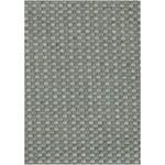 Ткань для штор F6351-04 Peregrina Osborne & Little