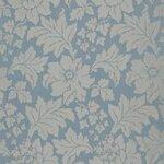 Ткань для штор 331910 Constantina Damask Weaves Zoffany