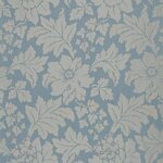 Ткань для штор 331910 Constantina Damask Weaves Zoffany