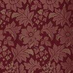 Ткань для штор 331912 Constantina Damask Weaves Zoffany