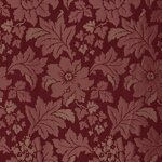 Ткань для штор 331912 Constantina Damask Weaves Zoffany