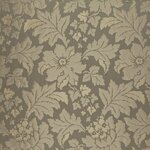 Ткань для штор 331913 Constantina Damask Weaves Zoffany