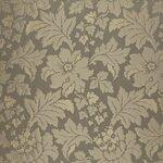Ткань для штор 331913 Constantina Damask Weaves Zoffany