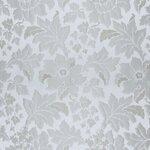 Ткань для штор 331914 Constantina Damask Weaves Zoffany