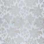 Ткань для штор 331914 Constantina Damask Weaves Zoffany