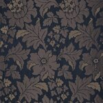 Ткань для штор 331915 Constantina Damask Weaves Zoffany