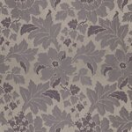 Ткань для штор 331916 Constantina Damask Weaves Zoffany