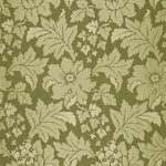 Ткань для штор 331917 Constantina Damask Weaves Zoffany