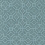 Ткань для штор 331918 Constantina Damask Weaves Zoffany