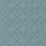Ткань для штор 331918 Constantina Damask Weaves Zoffany