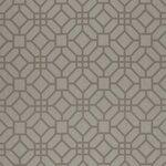 Ткань для штор 331919 Constantina Damask Weaves Zoffany