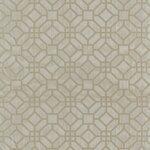 Ткань для штор 331920 Constantina Damask Weaves Zoffany
