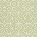 Ткань для штор 331921 Constantina Damask Weaves Zoffany
