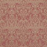 Ткань для штор 331924 Constantina Damask Weaves Zoffany