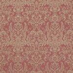 Ткань для штор 331924 Constantina Damask Weaves Zoffany
