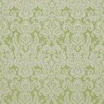 Ткань для штор 331925 Constantina Damask Weaves Zoffany