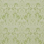 Ткань для штор 331925 Constantina Damask Weaves Zoffany