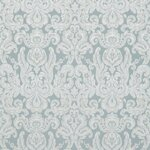 Ткань для штор 331926 Constantina Damask Weaves Zoffany