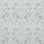 Ткань для штор 331926 Constantina Damask Weaves Zoffany