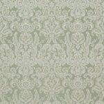 Ткань для штор 331927 Constantina Damask Weaves Zoffany