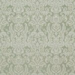 Ткань для штор 331927 Constantina Damask Weaves Zoffany