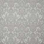 Ткань для штор 331928 Constantina Damask Weaves Zoffany