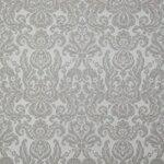 Ткань для штор 331928 Constantina Damask Weaves Zoffany