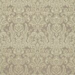 Ткань для штор 331929 Constantina Damask Weaves Zoffany