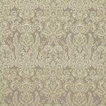 Ткань для штор 331929 Constantina Damask Weaves Zoffany