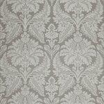 Ткань для штор 331930 Constantina Damask Weaves Zoffany