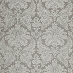 Ткань для штор 331930 Constantina Damask Weaves Zoffany