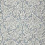 Ткань для штор 331931 Constantina Damask Weaves Zoffany
