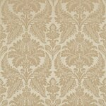 Ткань для штор 331932 Constantina Damask Weaves Zoffany