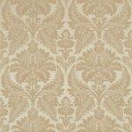Ткань для штор 331932 Constantina Damask Weaves Zoffany