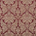 Ткань для штор 331933 Constantina Damask Weaves Zoffany