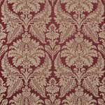 Ткань для штор 331933 Constantina Damask Weaves Zoffany