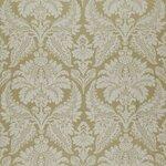 Ткань для штор 331935 Constantina Damask Weaves Zoffany