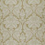 Ткань для штор 331935 Constantina Damask Weaves Zoffany