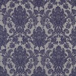 Ткань для штор 331936 Constantina Damask Weaves Zoffany