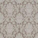Ткань для штор 331937 Constantina Damask Weaves Zoffany