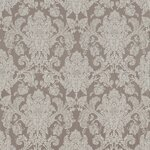 Ткань для штор 331937 Constantina Damask Weaves Zoffany