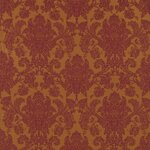 Ткань для штор 331938 Constantina Damask Weaves Zoffany
