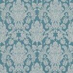 Ткань для штор 331939 Constantina Damask Weaves Zoffany