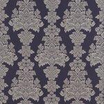Ткань для штор 331941 Constantina Damask Weaves Zoffany